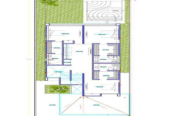 Foto de terreno habitacional en venta en 23 224, cholul, mérida, yucatán, 8396135 No. 12