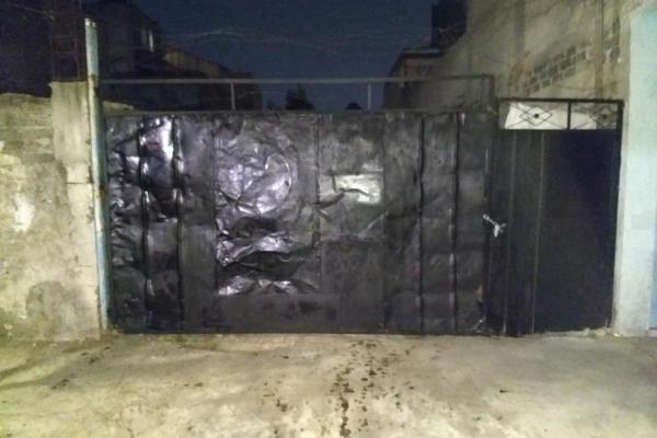 Foto de terreno habitacional en venta en 23 23, las águilas, nezahualcóyotl, méxico, 5679921 No. 03