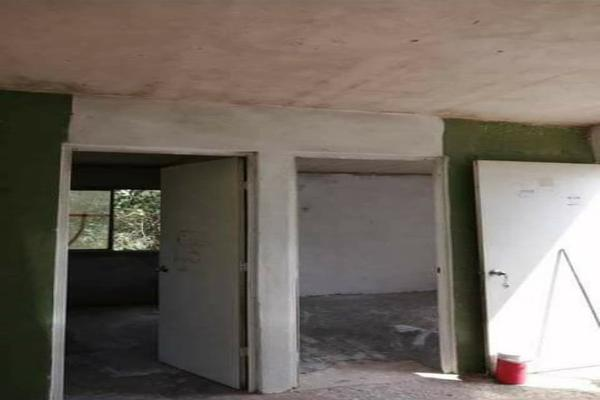 Foto de casa en venta en 23 543, izamal, izamal, yucatán, 0 No. 04
