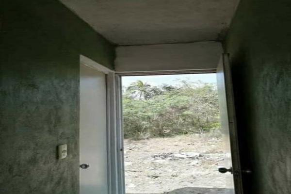 Foto de casa en venta en 23 543, izamal, izamal, yucatán, 0 No. 05