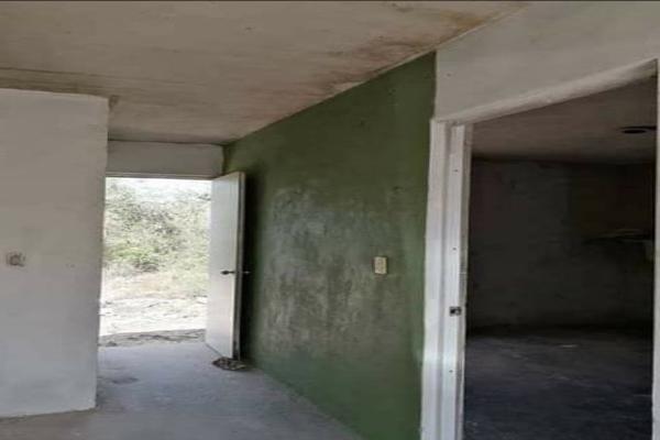 Foto de casa en venta en 23 543, izamal, izamal, yucatán, 0 No. 06