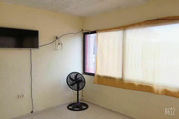Foto de casa en venta en 23 , chelem, progreso, yucatán, 0 No. 02