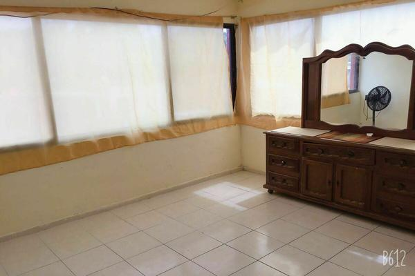 Foto de casa en venta en 23 , chelem, progreso, yucatán, 0 No. 03