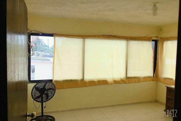 Foto de casa en venta en 23 , chelem, progreso, yucatán, 0 No. 06