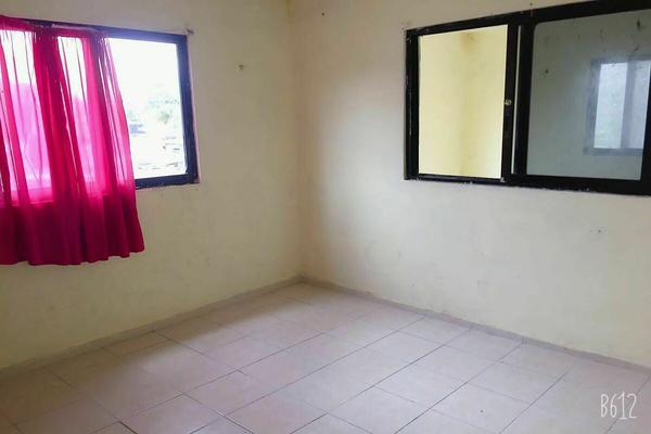 Foto de casa en venta en 23 , chelem, progreso, yucatán, 0 No. 07
