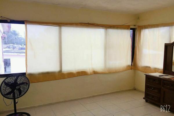 Foto de casa en venta en 23 , chelem, progreso, yucatán, 0 No. 08