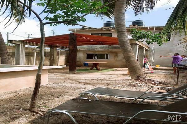 Foto de casa en venta en 23 , chelem, progreso, yucatán, 0 No. 13