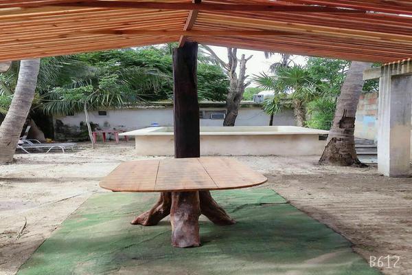 Foto de casa en venta en 23 , chelem, progreso, yucatán, 0 No. 14