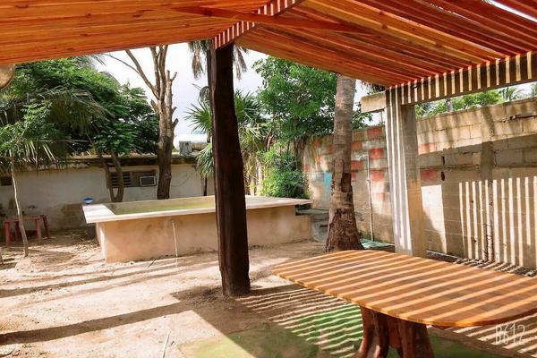 Foto de casa en venta en 23 , chelem, progreso, yucatán, 0 No. 15