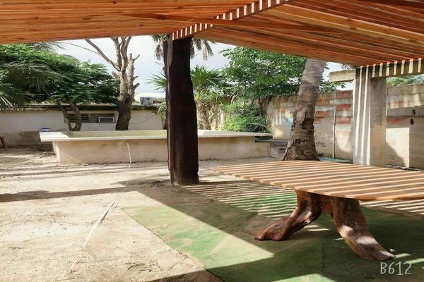 Foto de casa en venta en 23 , chelem, progreso, yucatán, 0 No. 16