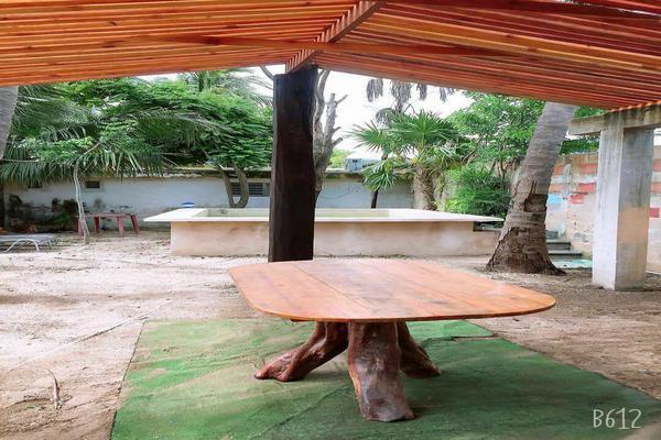Foto de casa en venta en 23 , chelem, progreso, yucatán, 0 No. 17