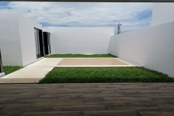 Foto de casa en venta en 23 , cholul, mérida, yucatán, 0 No. 02