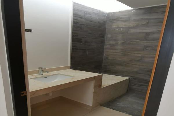 Foto de casa en venta en 23 , cholul, mérida, yucatán, 0 No. 05