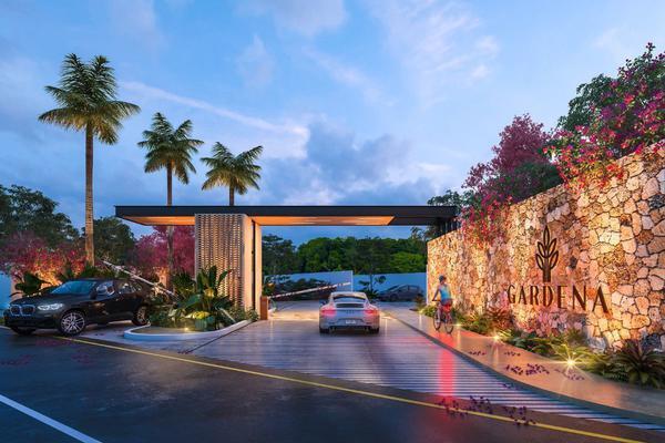 Foto de casa en venta en 23 , cholul, mérida, yucatán, 0 No. 06