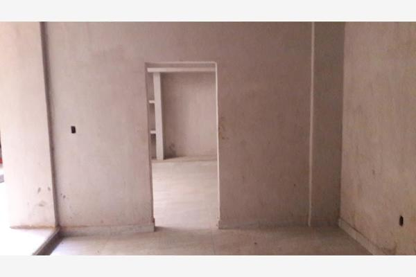 Foto de oficina en renta en 15 23, córdoba centro, córdoba, veracruz de ignacio de la llave, 3104073 No. 03