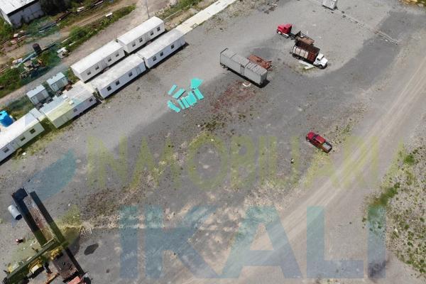 Foto de terreno habitacional en renta en  , 23 de noviembre, tuxpan, veracruz de ignacio de la llave, 10076451 No. 03