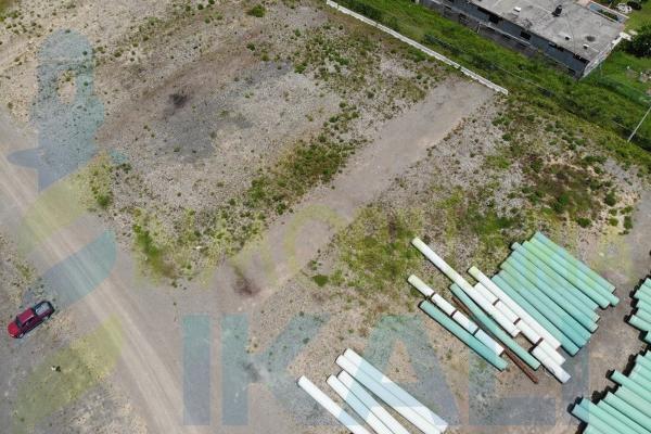 Foto de terreno habitacional en renta en  , 23 de noviembre, tuxpan, veracruz de ignacio de la llave, 10076451 No. 04
