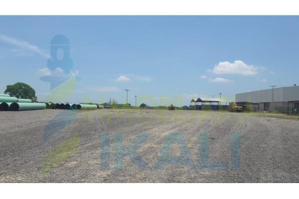Foto de terreno habitacional en renta en  , 23 de noviembre, tuxpan, veracruz de ignacio de la llave, 10076451 No. 11