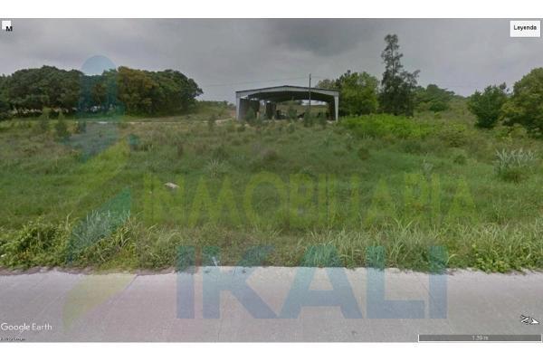 Foto de bodega en renta en  , 23 de noviembre, tuxpan, veracruz de ignacio de la llave, 10076455 No. 09