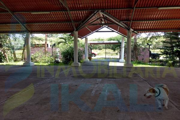 Foto de local en venta en  , 23 de noviembre, tuxpan, veracruz de ignacio de la llave, 5450618 No. 02
