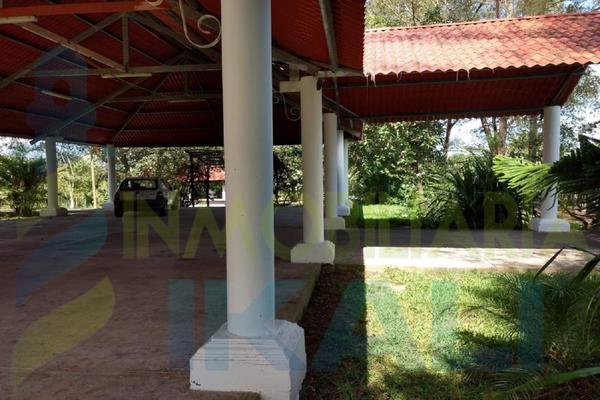 Foto de local en venta en  , 23 de noviembre, tuxpan, veracruz de ignacio de la llave, 5450618 No. 05