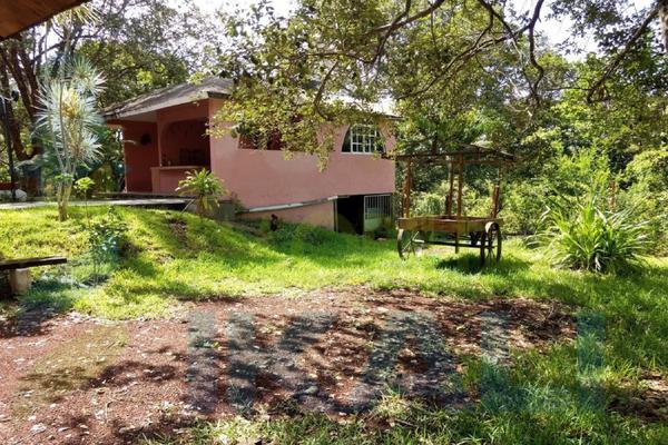 Foto de local en venta en  , 23 de noviembre, tuxpan, veracruz de ignacio de la llave, 5450618 No. 14