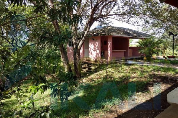 Foto de local en venta en  , 23 de noviembre, tuxpan, veracruz de ignacio de la llave, 5450618 No. 15