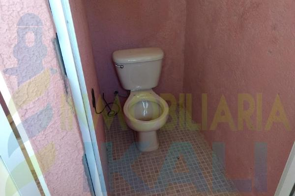 Foto de local en venta en  , 23 de noviembre, tuxpan, veracruz de ignacio de la llave, 5450618 No. 16