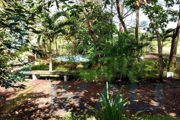 Foto de local en venta en  , 23 de noviembre, tuxpan, veracruz de ignacio de la llave, 5450618 No. 27