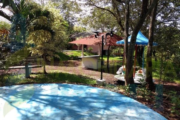 Foto de local en venta en  , 23 de noviembre, tuxpan, veracruz de ignacio de la llave, 5450618 No. 30