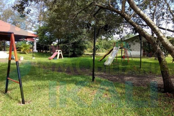 Foto de local en venta en  , 23 de noviembre, tuxpan, veracruz de ignacio de la llave, 5450618 No. 34