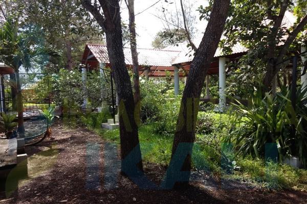 Foto de local en venta en  , 23 de noviembre, tuxpan, veracruz de ignacio de la llave, 5450618 No. 38