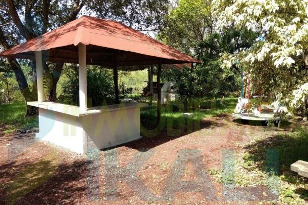Foto de local en venta en  , 23 de noviembre, tuxpan, veracruz de ignacio de la llave, 5450618 No. 43