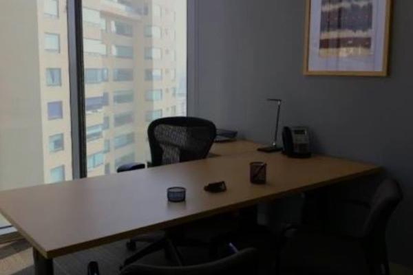 Foto de oficina en renta en vialidad de la barranca 23, interlomas, huixquilucan, méxico, 2709482 No. 02