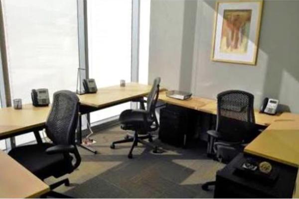 Foto de oficina en renta en vialidad de la barranca 23, interlomas, huixquilucan, méxico, 2709482 No. 04