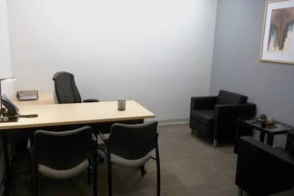 Foto de oficina en renta en vialidad de la barranca 23, interlomas, huixquilucan, méxico, 2709482 No. 05