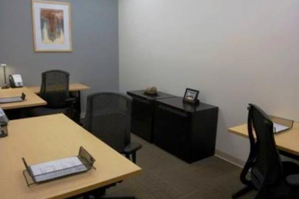 Foto de oficina en renta en vialidad de la barranca 23, interlomas, huixquilucan, méxico, 2709482 No. 06