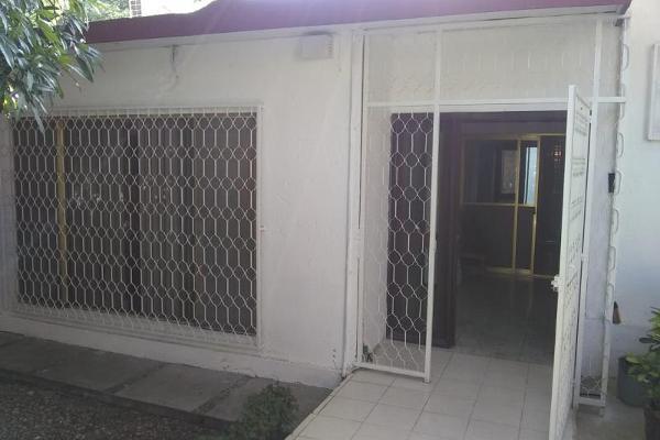 Foto de oficina en renta en 23 poniente sur 350, santa elena, tuxtla gutiérrez, chiapas, 9917143 No. 02