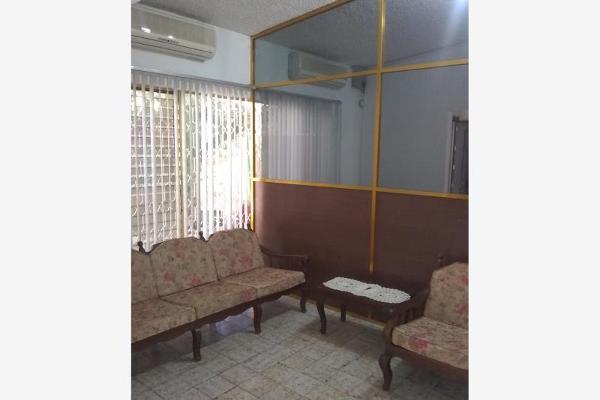 Foto de oficina en renta en 23 poniente sur 350, santa elena, tuxtla gutiérrez, chiapas, 9917143 No. 03