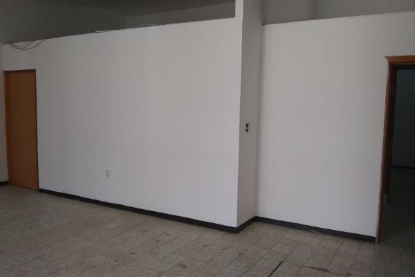 Foto de oficina en renta en 23 poniente sur 350, santa elena, tuxtla gutiérrez, chiapas, 9917143 No. 04