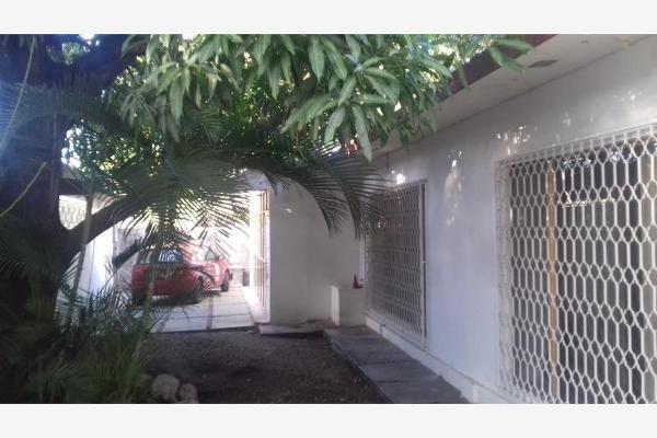 Foto de oficina en renta en 23 poniente sur 350, santa elena, tuxtla gutiérrez, chiapas, 9917143 No. 05