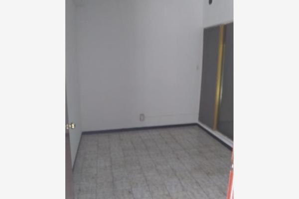 Foto de oficina en renta en 23 poniente sur 350, santa elena, tuxtla gutiérrez, chiapas, 9917143 No. 06