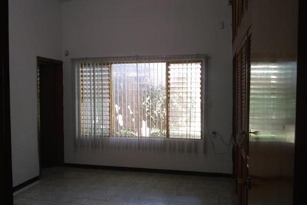 Foto de oficina en renta en 23 poniente sur 350, santa elena, tuxtla gutiérrez, chiapas, 9917143 No. 07