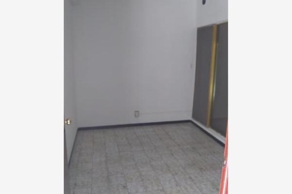 Foto de oficina en renta en 23 poniente sur 350, santa elena, tuxtla gutiérrez, chiapas, 9917143 No. 08