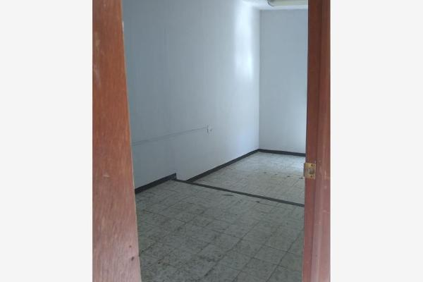 Foto de oficina en renta en 23 poniente sur 350, santa elena, tuxtla gutiérrez, chiapas, 9917143 No. 10
