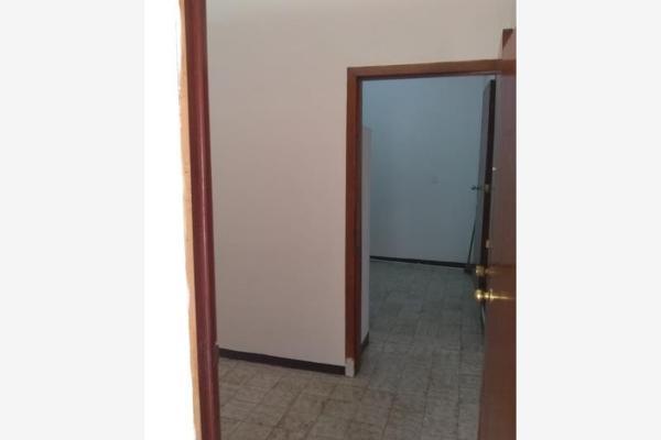 Foto de oficina en renta en 23 poniente sur 350, santa elena, tuxtla gutiérrez, chiapas, 9917143 No. 11