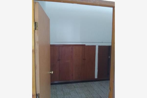 Foto de oficina en renta en 23 poniente sur 350, santa elena, tuxtla gutiérrez, chiapas, 9917143 No. 12