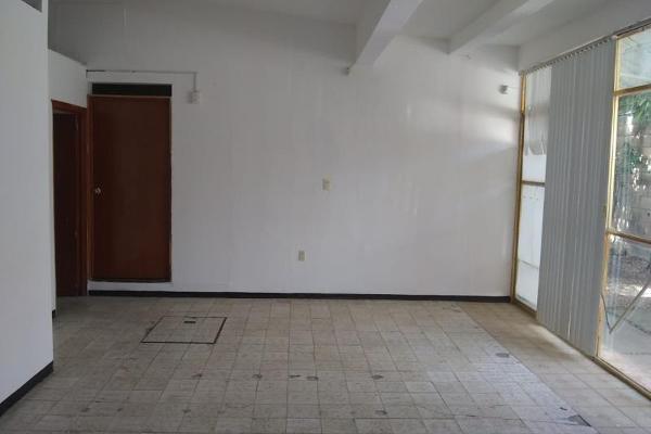 Foto de oficina en renta en 23 poniente sur 350, santa elena, tuxtla gutiérrez, chiapas, 9917143 No. 13