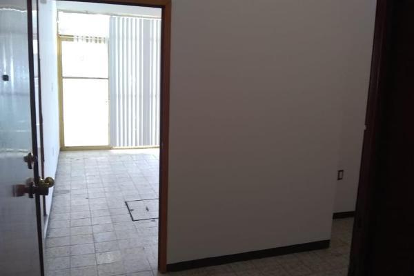 Foto de oficina en renta en 23 poniente sur 350, santa elena, tuxtla gutiérrez, chiapas, 9917143 No. 14