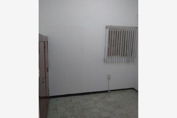 Foto de oficina en renta en 23 poniente sur 350, santa elena, tuxtla gutiérrez, chiapas, 9917143 No. 15
